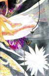 Amorous Dancing Embu Illustrations Collection (18/93)