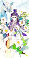 Amorous Dancing Embu Illustrations Collection (55/93)