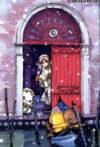 Aria 2005 Calendaru (2/10)