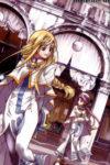 Aria 2005 Calendaru (10/10)