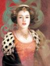 Art Nouveau The Radiant Western World (4/20)