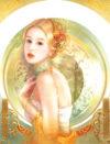 Art Nouveau The Radiant Western World (15/20)