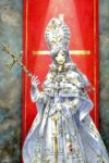 Thores Shibamoto (26/28)
